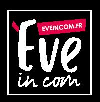 EVE IN COM